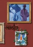 Monster Perfect Edition. Bd.3