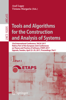 Cover Tools and Algorithms for the Construction and Analysis of Systems