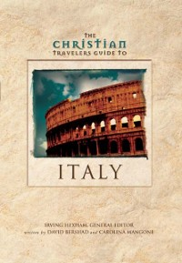 Christian Travelers Guide to Italy