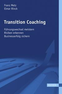 Cover Transition Coaching