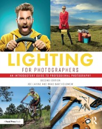 Lighting for Photographers