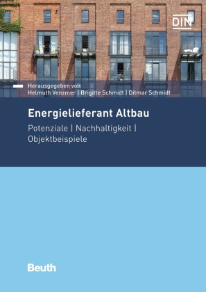 Cover Energielieferant Altbau