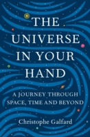 Cover Universe in Your Hand