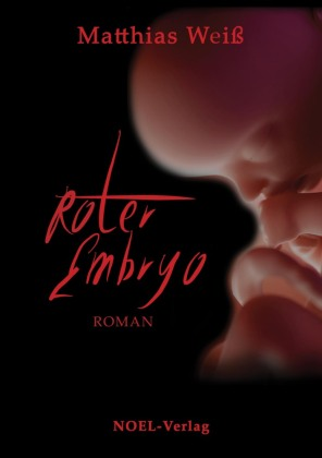 Cover Roter Embryo