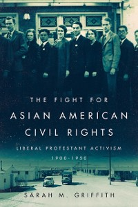 Fight for Asian American Civil Rights
