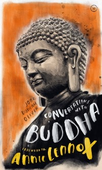 Conversations with Buddha
