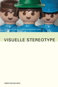 Cover Visuelle Stereotype