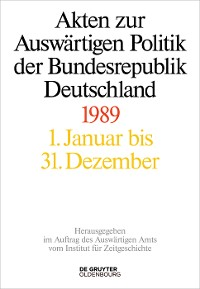 Cover 1989