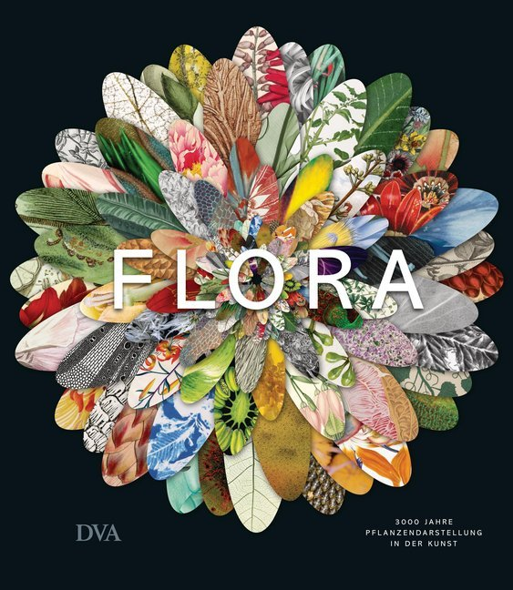 Cover Flora