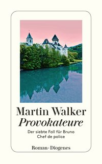 Cover Provokateure