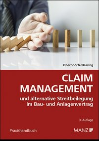 Cover Claim Management