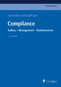 Cover Compliance