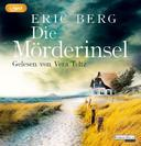 Die Mörderinsel, 1 Audio-CD, MP3