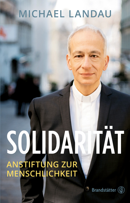 Cover Solidarit?t