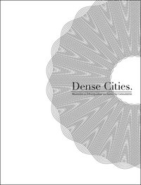 Cover Dense Cities