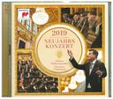 CD2 Neujahrskonzert / New Year's Concert 2019