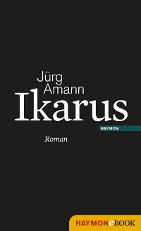 Cover Ikarus