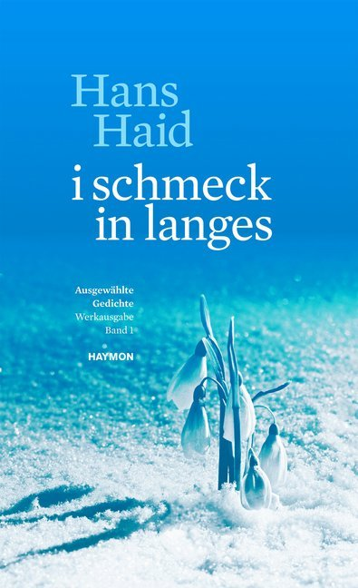 Cover i schmeck in langes