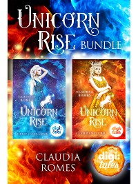 Unicorn Rise Bundle