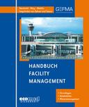 Handbuch Facility Management