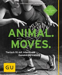 Cover Animal Moves