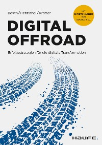 Cover Digital Offroad