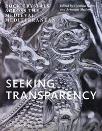 Cover Seeking Transparency