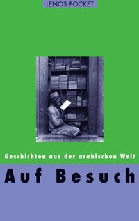 Cover Auf Besuch