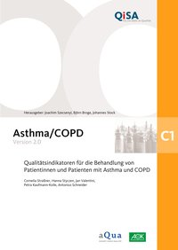 Cover Band C1: Asthma/COPD (Version 2.0)