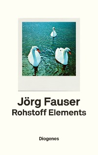 Cover Rohstoff Elements