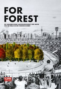 Cover For Forest