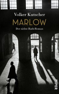Cover Marlow