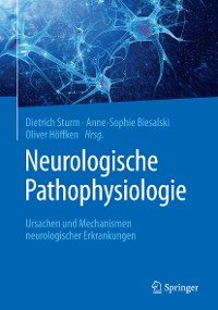 Cover Neurologische Pathophysiologie