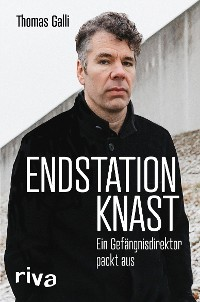 Endstation Knast