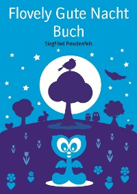 Cover Flovely Gute Nacht Buch