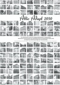 Cover Attic Adapt 2050