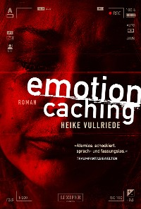Cover EMOTION CACHING