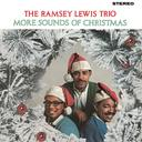 Ramsey Lewis Orchestra - More Sounds Of Christmas, 1 Audio-CD