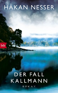 Cover Der Fall Kallmann
