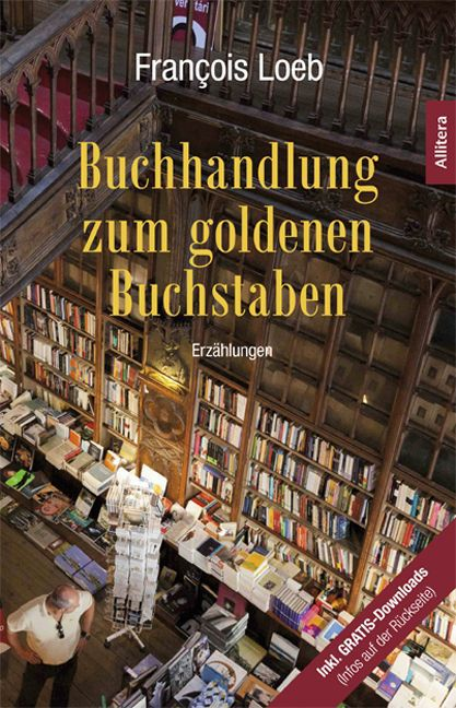 http://www.rupertusbuch.at/list?back=b509714fb88adbc4423012b41353336d&xid=6431116