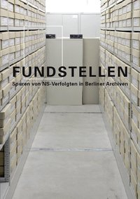 Cover Fundstellen