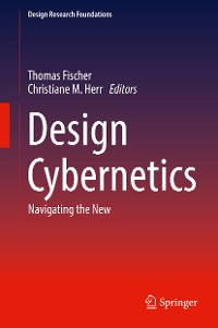 Design Cybernetics