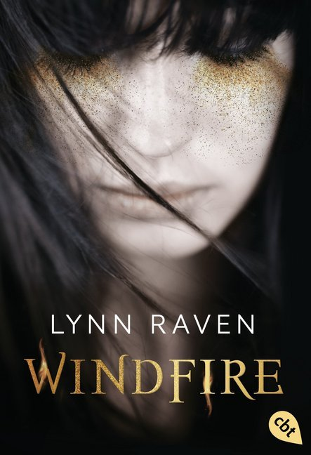 Cover Windfire