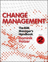 Cover The BIM Manager's Handbook, Part 2