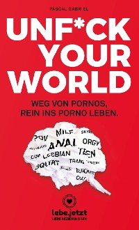 UNFUCK YOUR WORLD | Ratgeber
