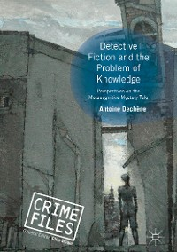 Detective Fiction and the Problem of Knowledge