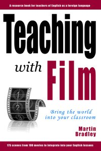 Teaching with Film