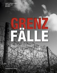 Cover Grenzfälle