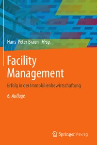 Cover Facility Management