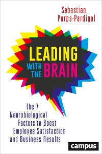 Leading with the Brain